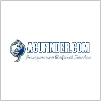 AcuFinder