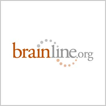 BrainLine.org Blogs