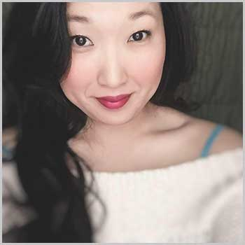 Diary of a Not-So-Angry Asian Adoptee