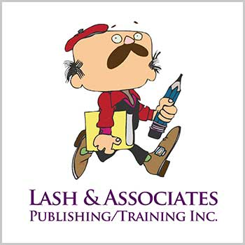 Lash & Associates: Blog on Brain Injury