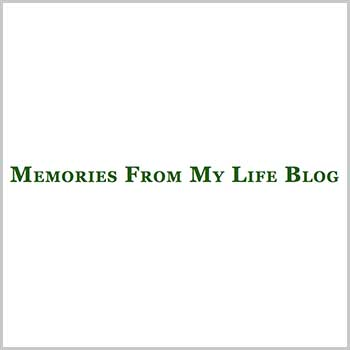 alzheimer speaks blog