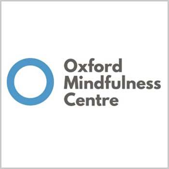 Oxford Mindfulness Centre
