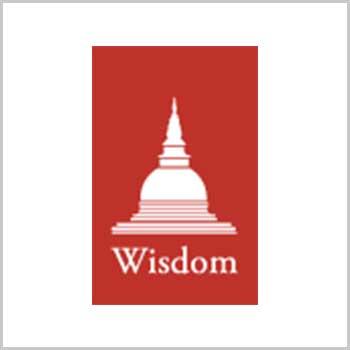 Wisdom Publications' Blog