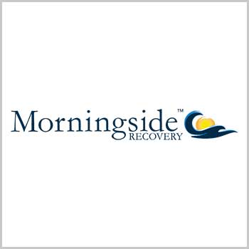 The Morningside Blog