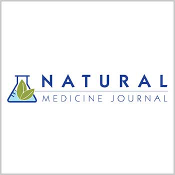 alternative medicine news
