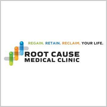 Root Cause Medical Clinic