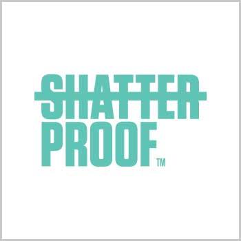 Shatterproof Blog