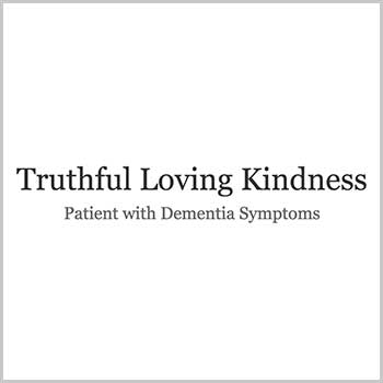 truthful loving kindness