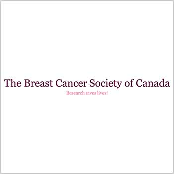 The Breast Cancer Society of Canada