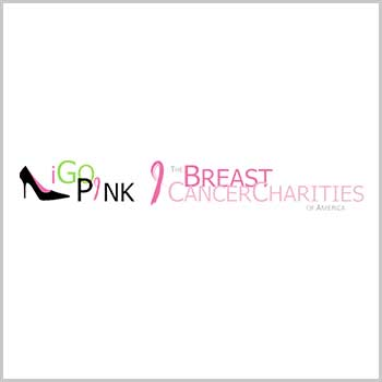 Breast Cancer Charities