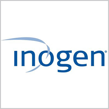 Inogen Oxygen Education Blog