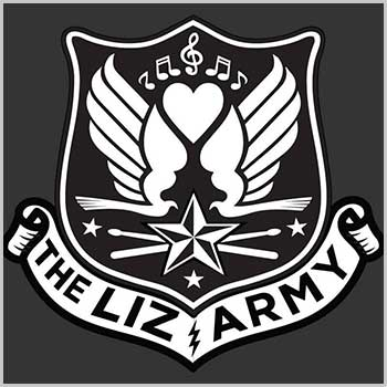 The Liz Army