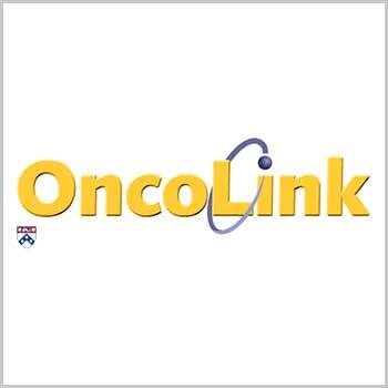 OncoLink