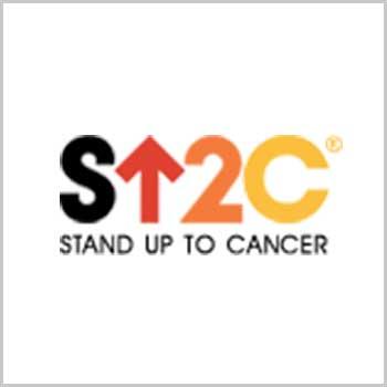 SU2C Blog