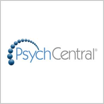 Depression on My Mind by Psych Central