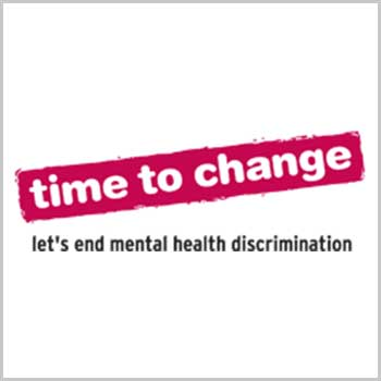 Time to Change: Depression