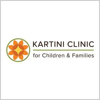 kartini clinic