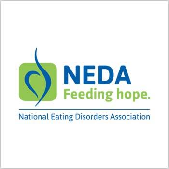 neda's blog