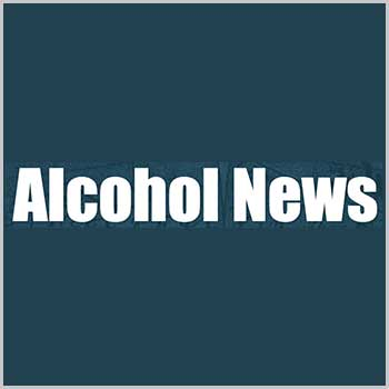 Alcohol News