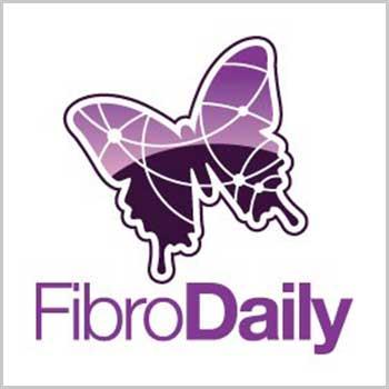 Fibro Daily