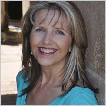 Rebuilding Wellness with Susan Ingebretson