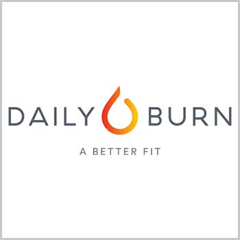Life by Daily Burn: Fitness