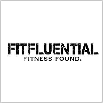 FitFluential