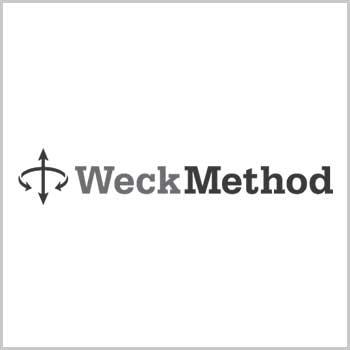 Weck Method