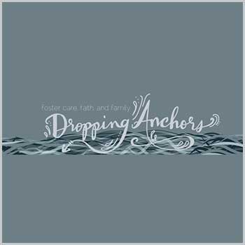 Dropping Anchors