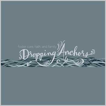 Dropping Anchors