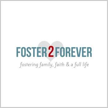 Foster 2 Forever