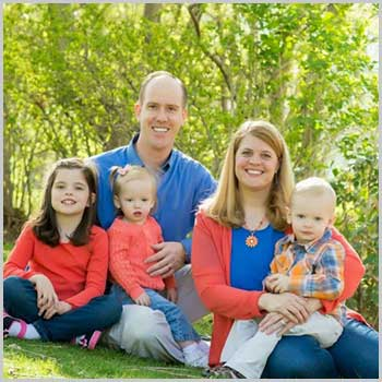 Adoption & Foster Care