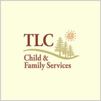 TLC Family & Child Services