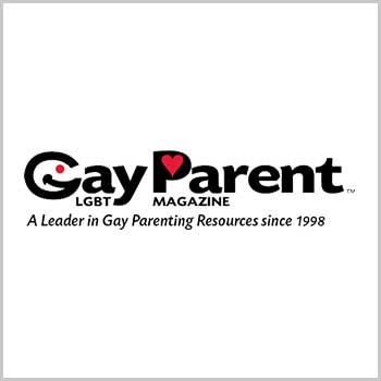 gay parents magazine