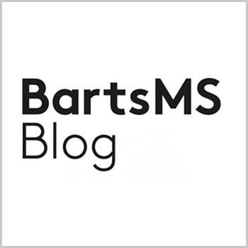 BartsMS Blog