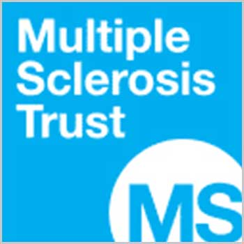 MS Trust: Views and Comment