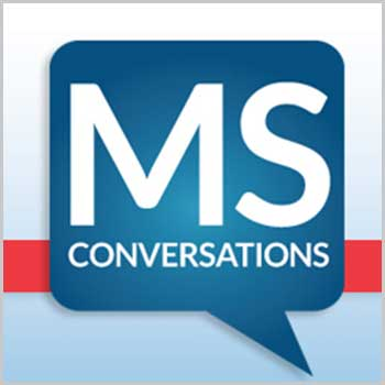 MS Conversations