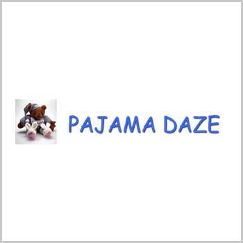 Pajama Daze