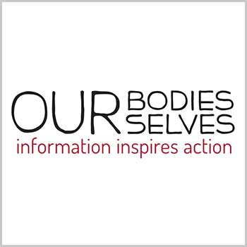 Our Bodies, Ourselves Blog