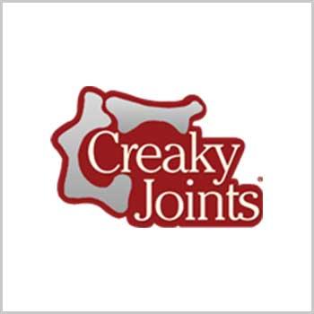 Creaky Joints