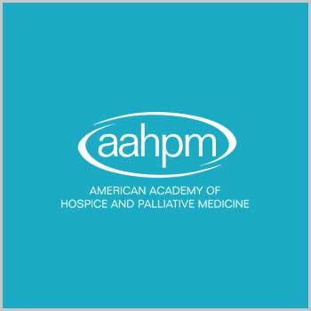 Hospice and Palliative Medicine