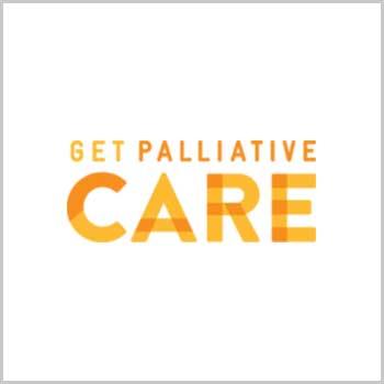 get palliative care