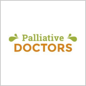 Palliative Doctors