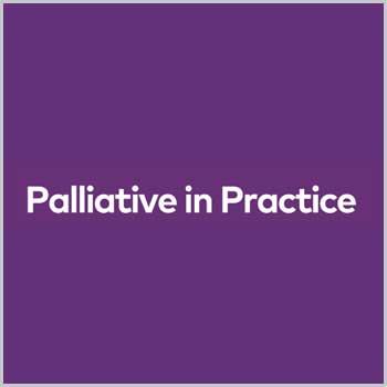 Palliative in Practice