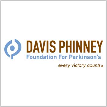 Davis Phinney Foundation Blog