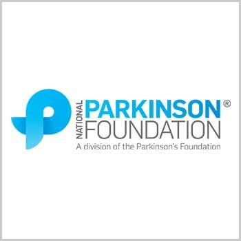 Parkinson's Today Blog