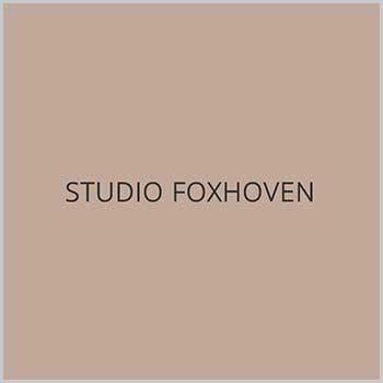 Studio Foxhoven