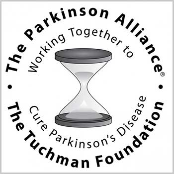 The Parkinson Alliance Blog