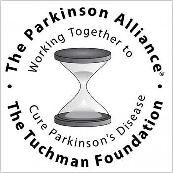 The Parkinson Alliance Blog