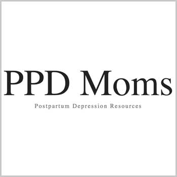 PPD Moms
